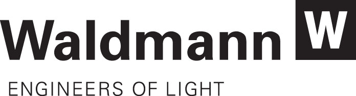 Waldmann logo Engineers of Light 003 1